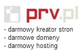 Forum gry Margonem.pl
